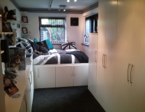 12-bed-white-astra-style